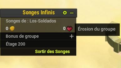 Gardiens des Songes Infinis