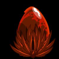 Dofus Vulbis