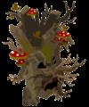 abraknyde-ancestral