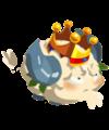 bouftou-royal