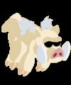 dragon-cochon