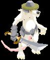rat-blanc